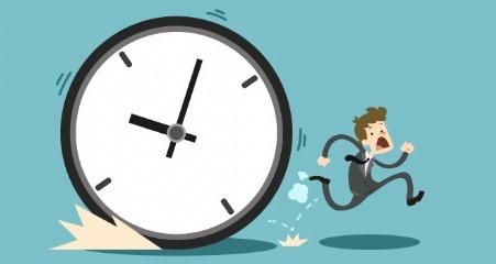 Conheça a AMSLOG e economize tempo, reduza custos e acabe de uma vez por todas com os problemas logísticos da sua empresa!