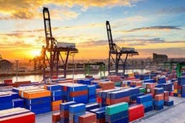 Confira dicas de exportação para médias e pequenas empresas