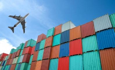 Confira 5 desafios da importação e como enfrentá-los