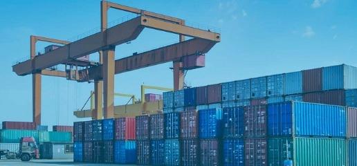 Como o aumento do poder de negociação ajudou a AMS Transportes a navegar na contramão da crise
