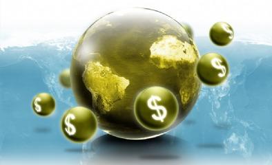 Saiba como otimizar 5 dos maiores custos de exportação de produtos