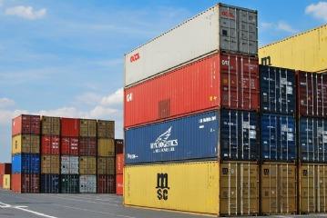 Porque a amarração correta de cargas é importante no transporte da sua mercadoria