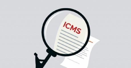 Entenda o que é ICMS e quem é obrigado a pagar