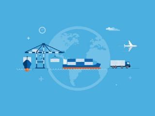 Quais os principais desafios da exportação e importação no Brasil?