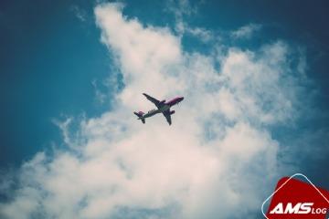 Passo a Passo da Importação Aérea