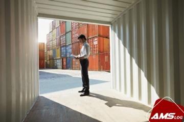 Qual a importância do Despachante Aduaneiro?