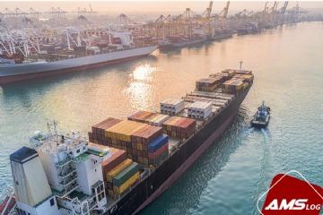 04 mitos da importação