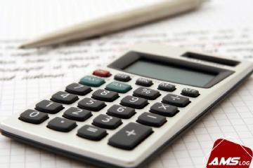 Alíquotas de Imposto de Importação Zerada!